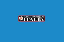 italia-noimmagine