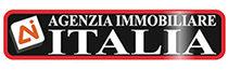 logo-agenzia-immobiliare-italia2