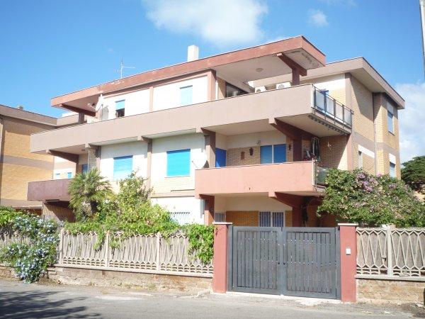Appartamento agi/1954
