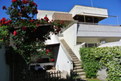Foto Villa 337