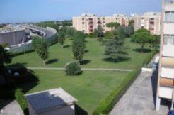 Appartamento_Anzio_49901542